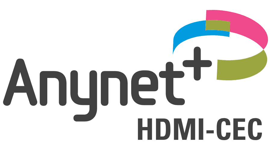 anynet hdmi cec vector logo svg png seekvectorlogo net anynet hdmi cec vector logo svg