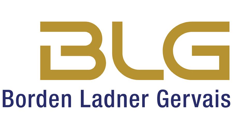 Image result for blg  logo