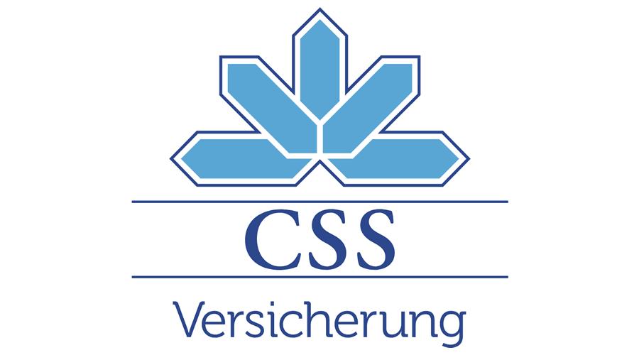 Css Versicherung Vector Logo Svg Png Seekvectorlogo Net