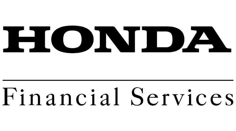 Honda Financial Services Account >> Honda Financial Services Vector Logo Svg Png