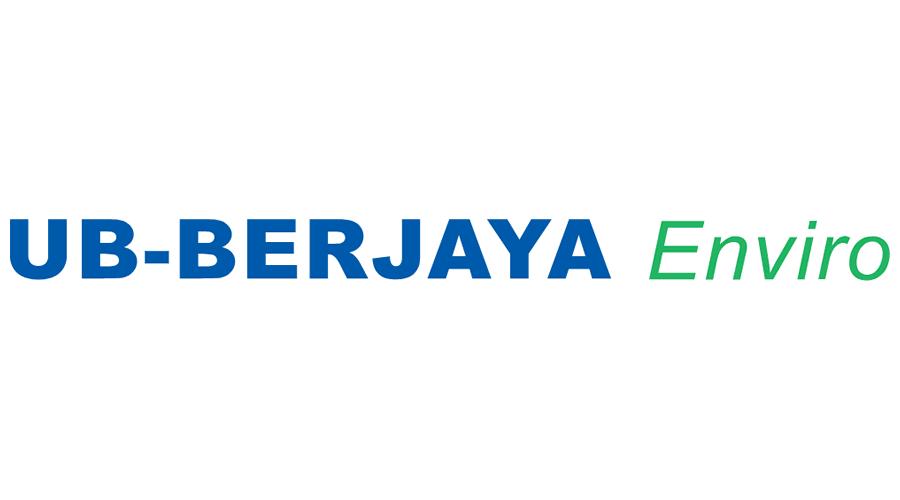 Ub connected letters logo — stock vector © brainbistro #161976454.