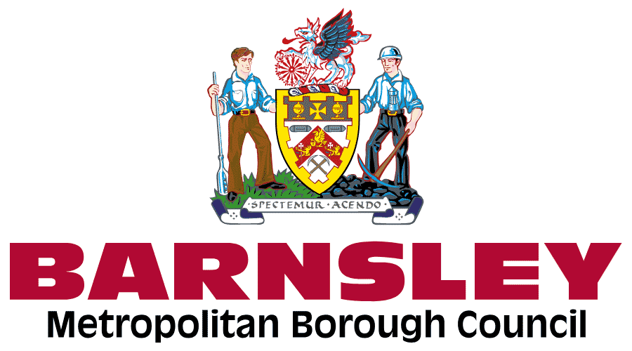 """Image result for barnsley council logo"""""""