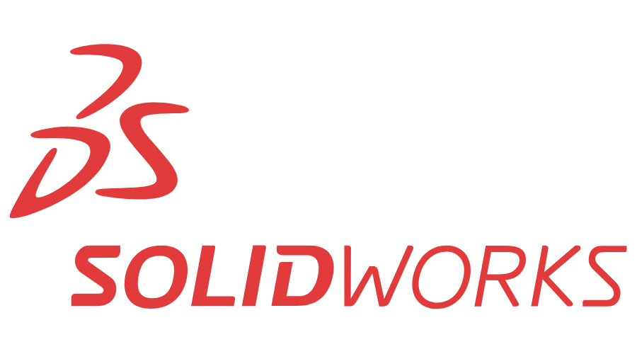 Image result for solidworks logo