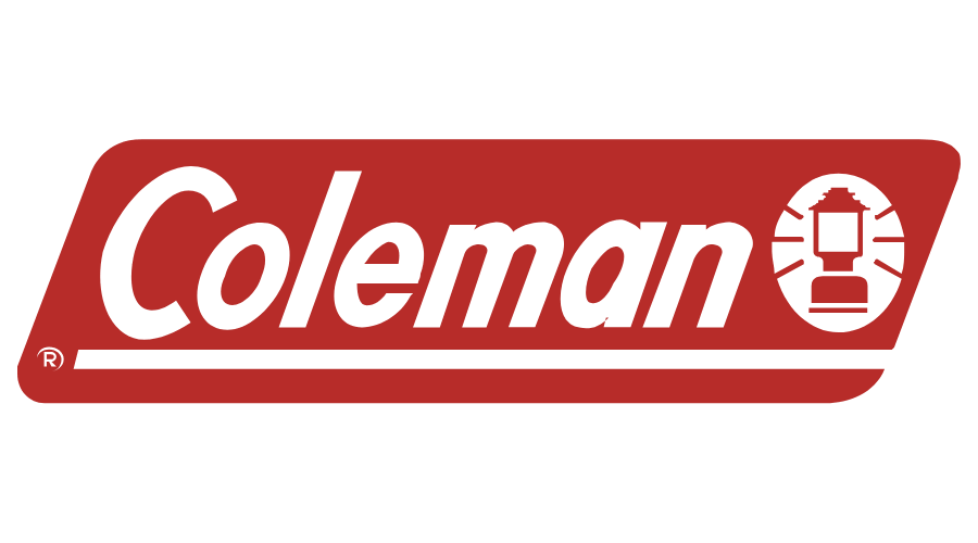 Coleman  Coffee Maker