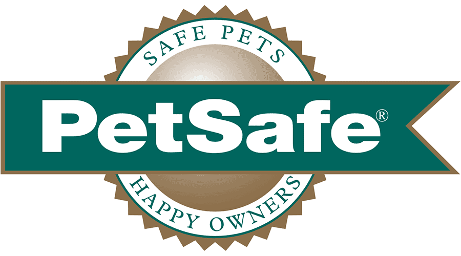 PetSafe Vector Logo - (.SVG + .PNG) - SeekVectorLogo.Net
