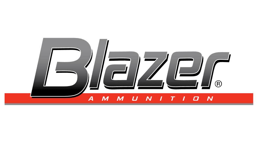 blazer ammunition vector logo svg png seekvectorlogo net