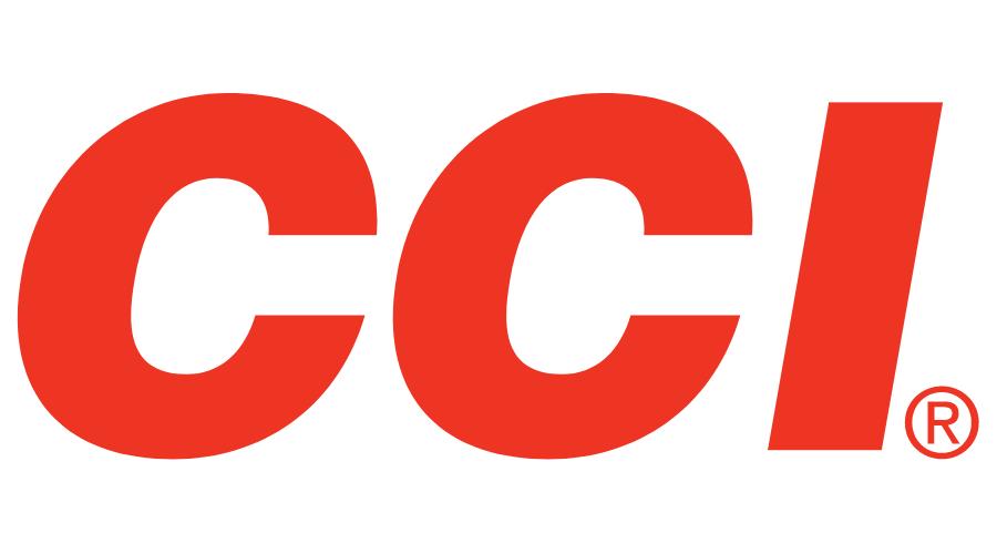 CCI Ammunition Vector Logo - (.SVG + .PNG) - SeekVectorLogo.Net