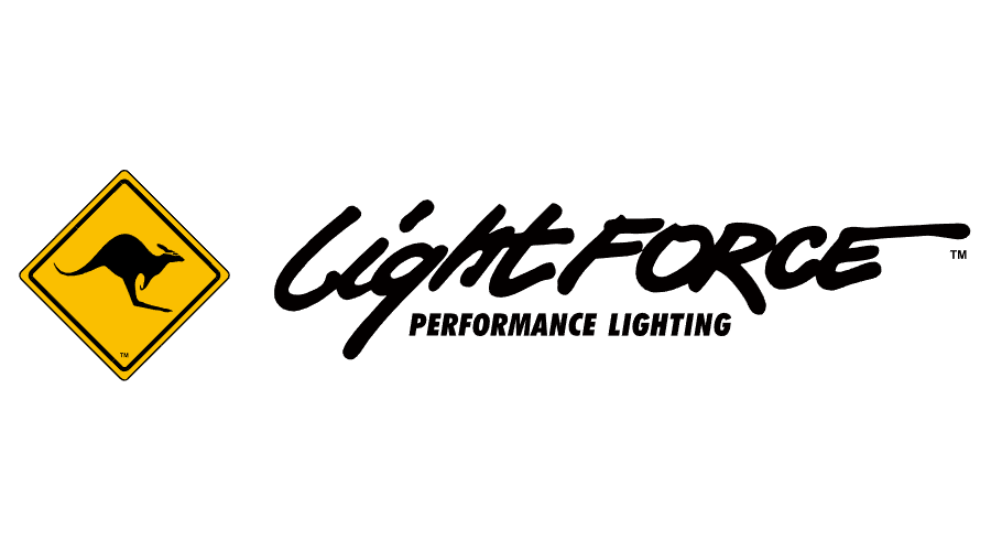 Image result for lightforce logo