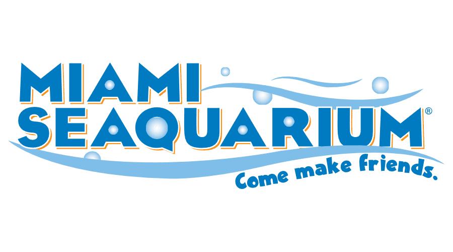 Image result for miami seaquarium logo png