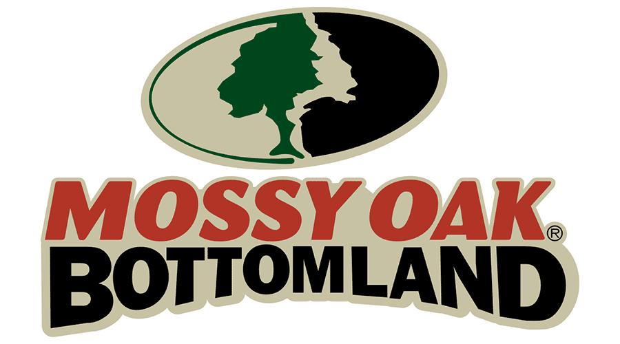 Image result for mossy oak bottomland logo