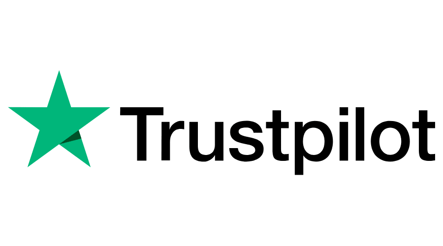 trustpilot.com/review/carpenterhove.co.uk