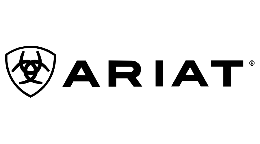 Image result for ariat logo
