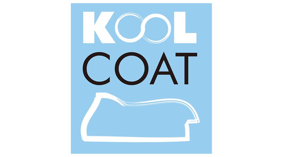 Kool Coat Vector Logo - (.SVG + .PNG) - SeekVectorLogo.Net