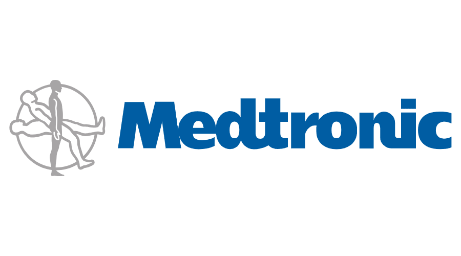 Medtronic Vector Logo - (.SVG + .PNG) - SeekVectorLogo.Net