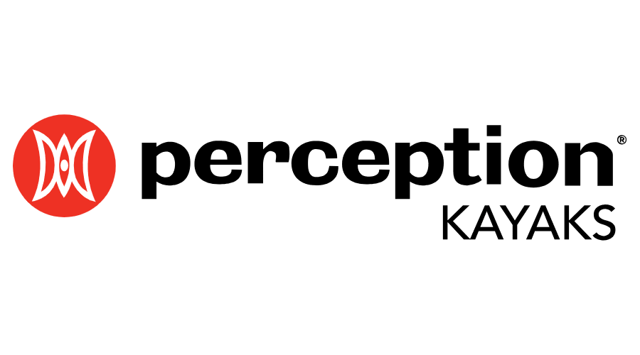 Perception Kayaks Vector Logo - ( SVG +  PNG) - SeekVectorLogo Net