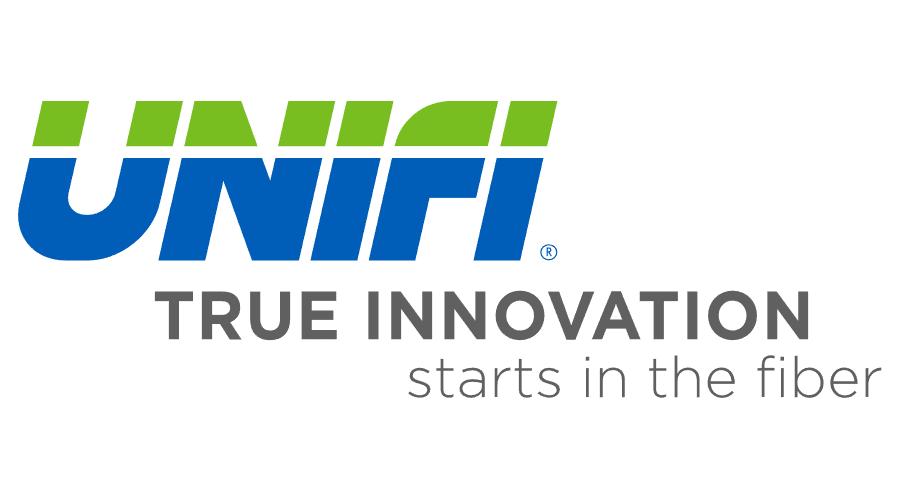 Unifi Inc Vector Logo - ( SVG +  PNG) - SeekVectorLogo Net