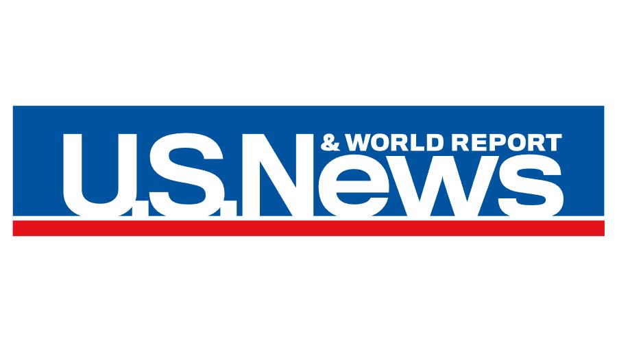 U.S. News & World Report Vector Logo - (.SVG + .PNG) - SeekVectorLogo.Net