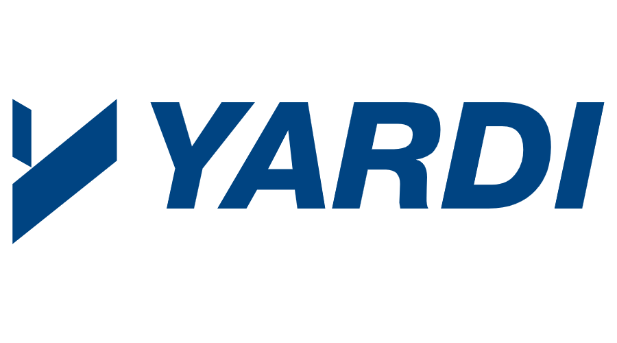 Yardi Systems logo