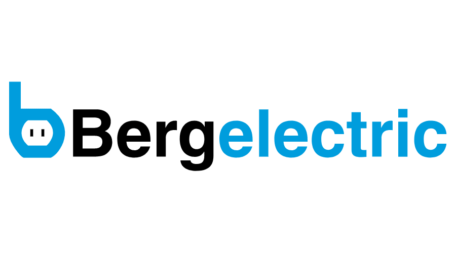 Image result for bergelectric logo