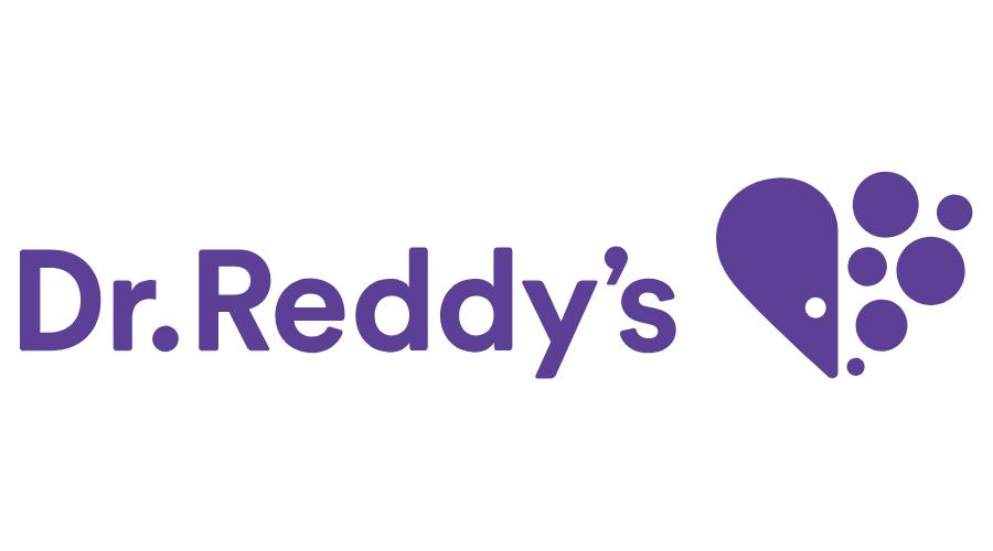 Dr. Reddy's Laboratories Ltd Vector Logo - (.SVG + .PNG) -  SeekVectorLogo.Net