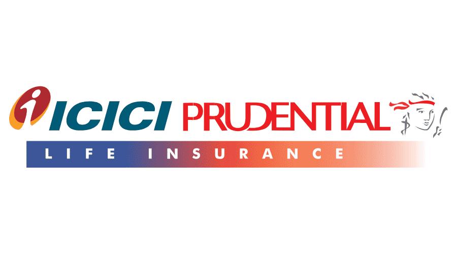 ICICI Prudential Life Insurance Vector Logo - (.SVG + .PNG) -  SeekVectorLogo.Net