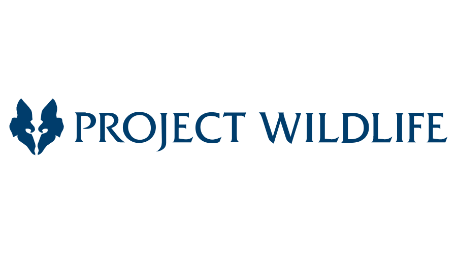 Image result for project wildlife