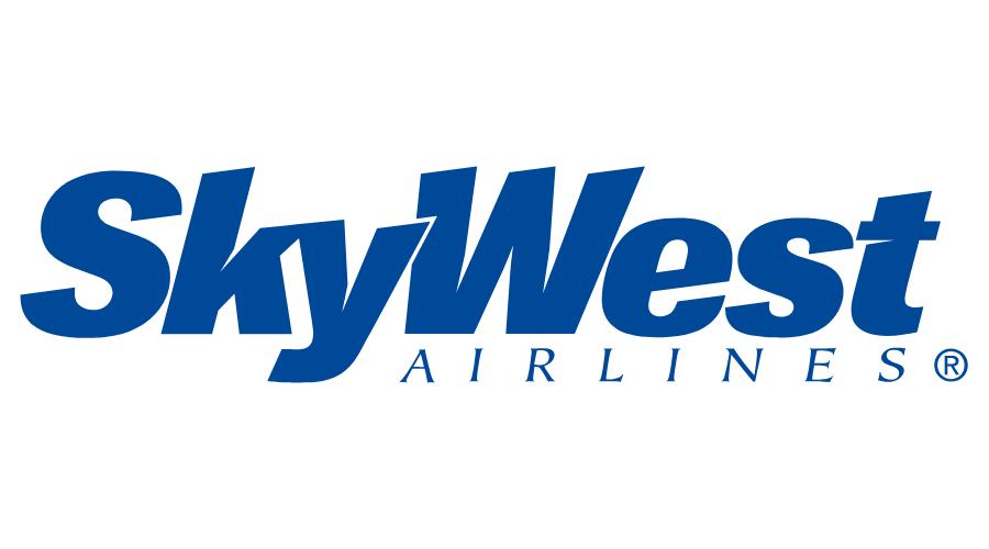 SkyWest Airlines Vector Logo - (.SVG + .PNG) - SeekVectorLogo.Net