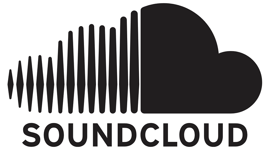 Image result for soundcloud logo