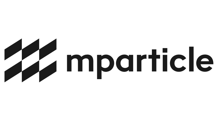Ứng dụng MPARTICLE cung cấp tốc độ và hiệu quả vượt trội