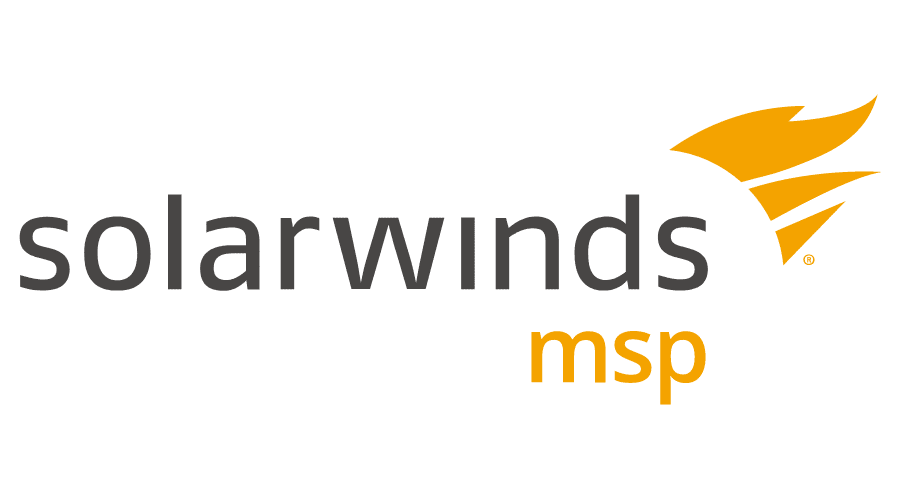 SolarWinds MSP Vector Logo - (.SVG + .PNG) - SeekVectorLogo.Net