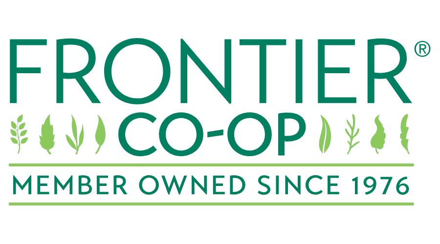Frontier Co Op Vector Logo Svg Png Seekvectorlogo Net