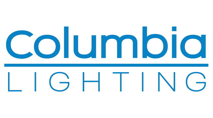 columbia lighting vector logo svg png seekvectorlogo net columbia lighting vector logo svg